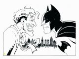Batman Joker Coloring Pages Joker Coloring Pages Joker Coloring Pages Printable and the Joker