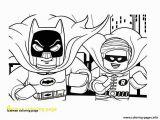 Batman Printable Coloring Pages Batman Coloring Page Free Batman Coloring Pages Luxury Coloring