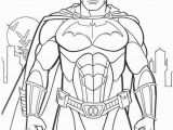 Batman Printable Coloring Pages Free Coloring Pages Batman Fresh Free Batman Coloring Pages