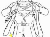 Batman Vs Superman Coloring Sheets 13 Best Superman Coloring Pages Images
