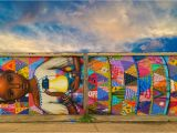 Baton Rouge Wall Mural Seth Globepainter New Pieces Baton Rouge Louisiana