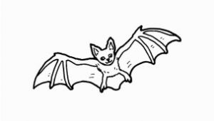 Bats Coloring Pages Free Letter B Coloring Book Free Printable Pages
