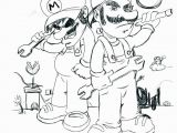 Baylee Jae Coloring Pages Mario Coloring Pages Online – Ombiz