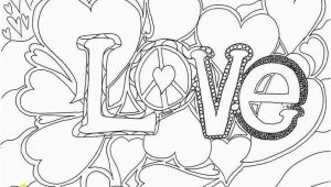 Be Mine Coloring Pages 23 Be Mine Coloring Pages Mycoloring Mycoloring