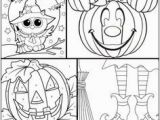 Be Ye Kind One to Another Coloring Page 497 Best Free Kids Coloring Pages Images On Pinterest
