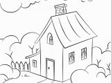 Beach House Coloring Pages Advice Beach House Coloring Pages Lovely with Garden Page Free