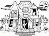 Beach House Coloring Pages Fundamentals Beach House Coloring Pages Quality Book Worksh