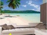 Beach Scene Wallpaper Murals 110 Best Wall Murals to Love Images