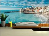 Beach Scene Wallpaper Murals 294 Best Wall Murals Ideas Images In 2019