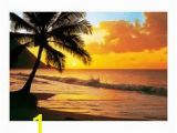 Beach Sunset Wall Mural 7 Best Sunset Mural Paintings Images