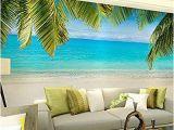 Beach Wall Murals Amazon Pinterest –sterreich