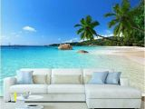 Beach Wall Murals for Sale Pin by Sheraine Powten On Wall Muriels Pinterest