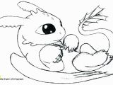 Bearded Dragon Coloring Pages 27 Baby Dragon Coloring Pages
