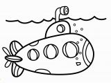Beatles Yellow Submarine Coloring Pages 13 Fresh Beatles Yellow Submarine Coloring Pages Gallery