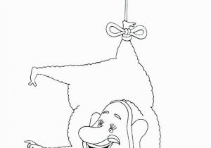Beatles Yellow Submarine Coloring Pages Yellow Submarine Coloring Page Revealing Yellow Submarine Coloring