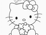 Beauty and the Beast Characters Coloring Pages Beauty and the Beast Characters Coloring Pages Unique Disney