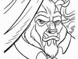 Beauty and the Beast Coloring Pages Online 331 Best Beauty and the Beast Coloring Pages Images On Pinterest