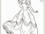 Beauty and the Beast Enchanted Christmas Coloring Pages Beauty and the Beast Enchanted Christmas Coloring Pages