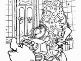 Beauty and the Beast Enchanted Christmas Coloring Pages Decorations Should Be Up and Everyone Should Be Mesmerized