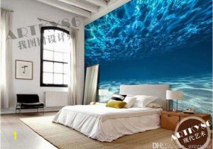 Bedroom Wall Murals Ideas Scheme Modern Murals for Bedrooms Lovely Index 0 0d and Perfect Wall