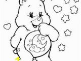 Bedtime Care Bear Coloring Pages 110 Best Care Bears and Friends Images On Pinterest