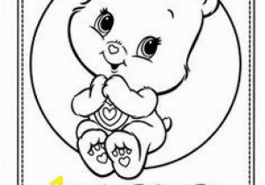 Bedtime Care Bear Coloring Pages 572 Best Meg S Color Pages Images
