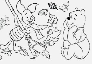 Bedtime Care Bear Coloring Pages Printable Care Bear Coloring Pages