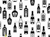 Beer Bottle Coloring Page Beer Bottle Coloring Page Fresh Water Bottle Coloring Page Water