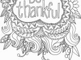 Being Thankful Coloring Pages Birthday Dog Coloring Pages