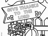 Being Thankful Coloring Pages New Thankful Turkey Coloring Pages for Kids for Adults In Cartoon Od