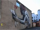 Belfast Wall Murals tour Mto What Price Peace Picture Of Seedhead Arts Street
