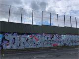 Belfast Wall Murals tour Nützliche Informationen Zu Peace Wall Belfast Aktuelle