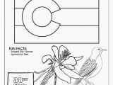 Belgium Coloring Pages State Coloring Pages Unique Free Flower Coloring Pages – Tennessee