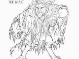 Belle Beauty and the Beast Coloring Pages Free Beauty and the Beast Coloring Pages Free Beauty and