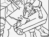 Ben 10 Ultimate Alien Coloring Pages Ben 10 Coloring Pages