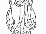 Ben 10 Ultimate Alien Coloring Pages Ben 10 Humungousaur Coloring Pages Coloring Home