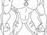 Ben 10 Ultimate Alien Coloring Pages Ben 10 Ultimate Alien Coloring Pages Free Printable Ben
