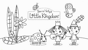 Ben and Holly S Little Kingdom Coloring Pages Ben and Holly Coloring for Kids Coloring Pages for Kids