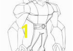 Ben Ten Coloring Pages Ben 10 Color Pages Bell Rehwoldt Coloring Pages