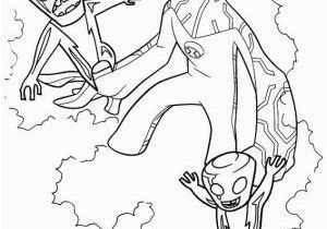 Ben Ten Coloring Pages Ben 10 Coloring Page 36 Ben 10 Coloring Book