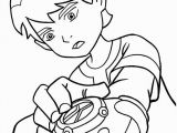 Ben Ten Coloring Pages Ben Ten Coloring Pages Beautiful Hair Coloring Pages New Line