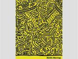 Berlin Wall Mural Keith Haring Darren Pih│keith Haring – Le Grand Jeu