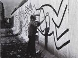 Berlin Wall Mural Keith Haring Oh Keith Royalty