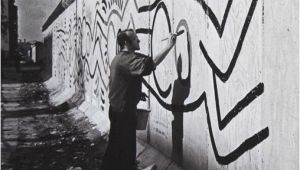 Berlin Wall Mural Keith Haring Oh Keith Royalty