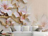 Best 3d Wall Murals 27 3d Floral Wall Art Kunuzmetals