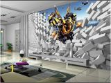 Best 3d Wall Murals Pin by Macyn Reign On Room Deco