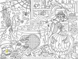 Best Coloring Pages for Adults 29 Inspirational Coloring Pages for Adults Pdf Ideas
