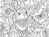 Best Coloring Pages for Adults Coloring In Pages Aclafo