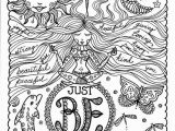Best Coloring Pages for Adults Coloring Pages for Teens Best Coloring Pages for Kids