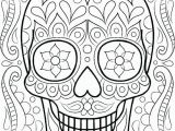 Best Coloring Pages for Adults Find Printable Adult Coloring Pages Spark Adorable Animals Find It